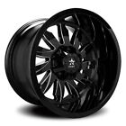 R 5x150 Car & Truck Wheel & Tire Packages 20 Offset