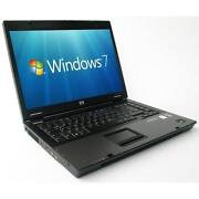 Cheap Laptops Windows 7
