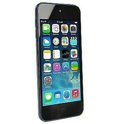 Apple iPod Touch 5. Gen. 16 GB (Jun. 2014) online kaufen
