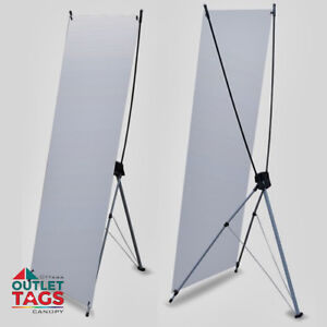Custom Banners - Roll up - Pop up Banner - Fence and Wall Banner