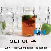 24 oz Mugs