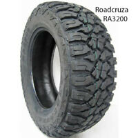 Mud Tire Sale Get Ready For The Trails Amp Snow Tires Amp Rims Moncton Kijiji