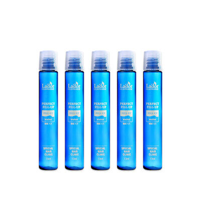 [Lador] Perfect Hair Fill-up 5 ea Auction