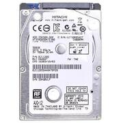 HDD SATA 3.5 500GB