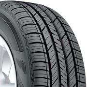 225 65 17 Tires