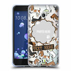 Head Case Designs Cases, Covers and Skins for HTC HTC One M8