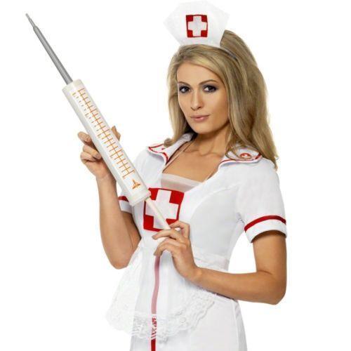 Medical Nursing Women Scrub NATURAL UNIFORMS Contrast