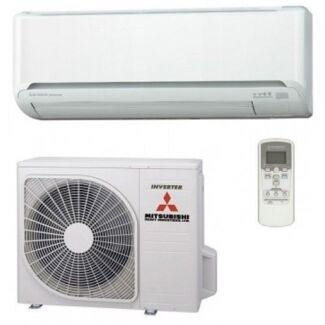Airconditioning Specialty Services Joondalup Joondalup Area Preview