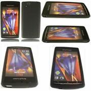 Sony Ericsson Xperia Arc s Case