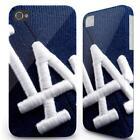 iPhone 4 Case La