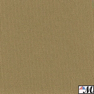 canvas fabric waterproof outdoor fabric sand 600 denier by the yard 60 wide ebay. Black Bedroom Furniture Sets. Home Design Ideas