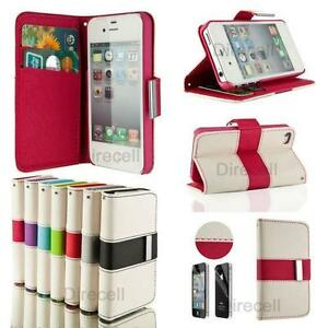 Best Selling in iPhone 4 Case Leather