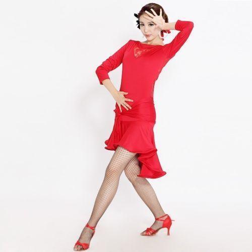 Dance Dress   eBay