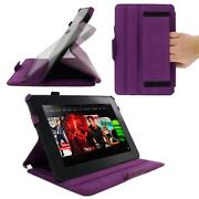 rooCASE Kindle Fire