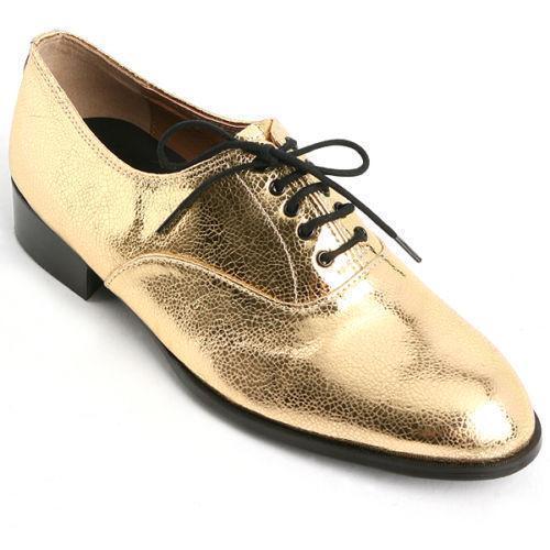 new mens dress shoes size 9 5 ebay