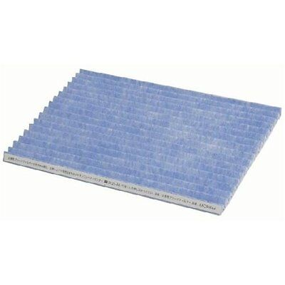 NEW Daikin air cleaner for pleated photocatalyst filter KAC998A4 (7 pieces)  F/S