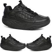 Shape Up Shoes