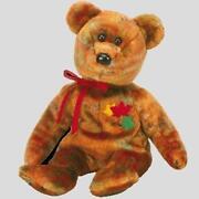 Ty Bears