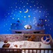 Nursery Light