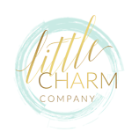 Little Charm Company