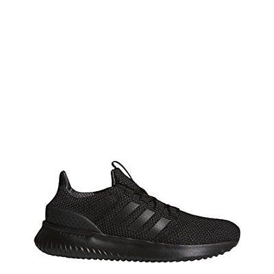 Details about adidas BC0018 Mens Cloudfoam Ultimate Running Shoe Choose SZColor.