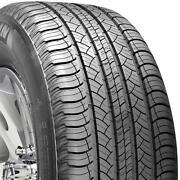 265 60 18 Michelin