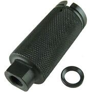AR Muzzle Brake