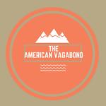 The American Vagabond