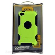 iPod Touch 4th Generation Otterbox