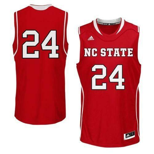 a67798fd4f8a Basketball Apparel Nc State Basketball Nc state basketball
