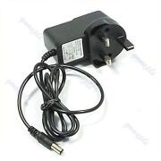 Switching Adapter 12V