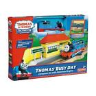Thomas Busy Day
