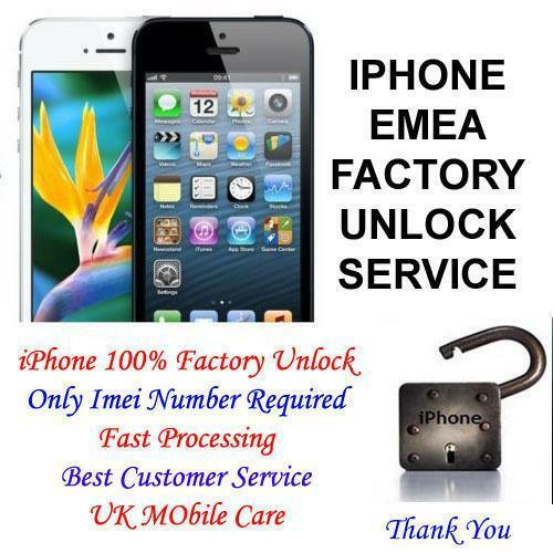 iphone unlock service iphone 4 factory unlock service ebay 12413