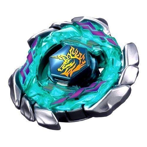 Blitz striker beyblade ebay - Beyblade metal fury 7 ...