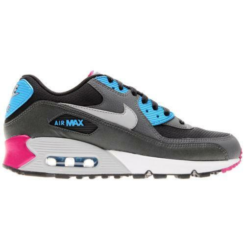 Kicks Deals Official Website Nike Air Max 180 EM