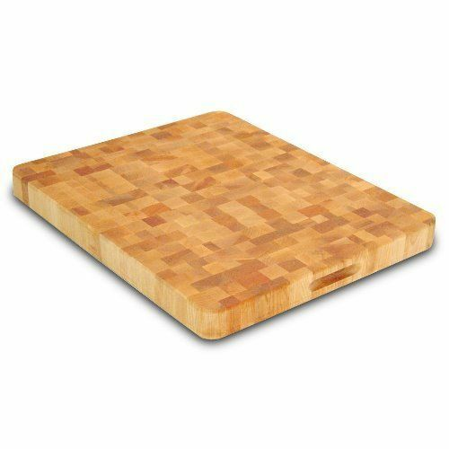 Cutting Boards For Sale Ebay