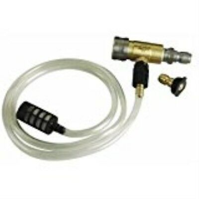 Mi T M Aw-8400-0021 Pressure Washer Chemical Injector