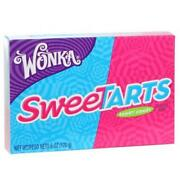 Sweet Tarts Candy