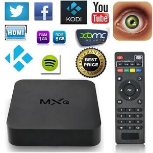 Pay cheap for more 300 channels