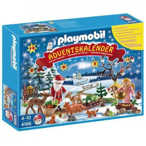 Lego Christmas Calendar | eBay