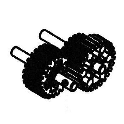 Pentair 360292 Drive Gear Kit for Pentair Tucson