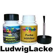 L041 Lack