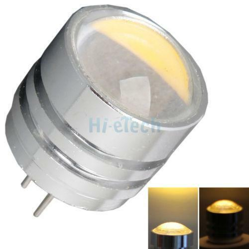 Circle Light Bulb Ebay