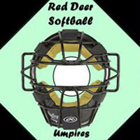 Softball Umpires for all Age Groups