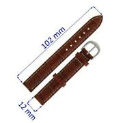 12mm Watch Band