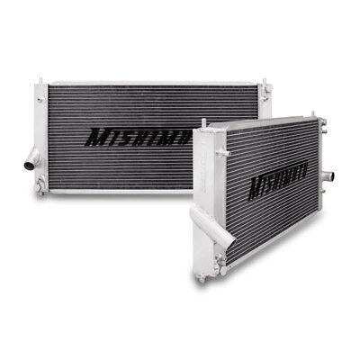 Mishimoto Performance Aluminium Radiator Toyota MR2 MT 00-05