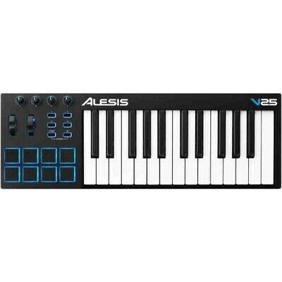 Alesis V25 MIDI Keyboard | Neu