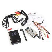 FPV Kit