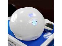 Panda Box - Ultrasonic Liposuction Cavitation Slimming Machine