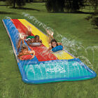 Wham-O 2002-Now Water Slides